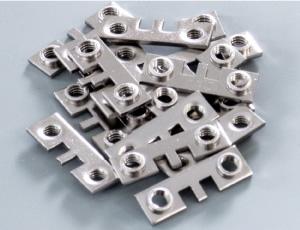 金属製品の表面処理01