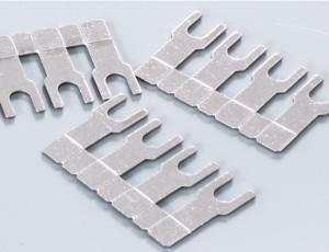金属製品の表面処理02