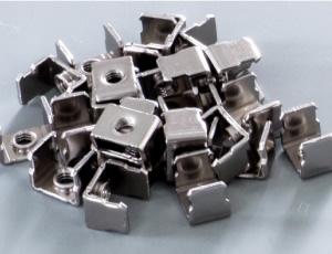 金属製品の表面処理03